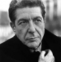 "LEONARD COHEN: ""The Guests"""