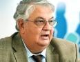 """MIRCEA COSEA: """"În România, conditiile dezmembrării sunt cele mai """"coapte"""" din Europa"""""""
