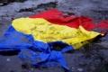 Atac diplomatic dur al guvernului ungar, de Ziua Natională a României