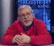 CONFESIUNILE UNUI OLTEAN DIN CANADA: SERGIU CIOIU (II). Primarii se schimbă, cântecele rămân
