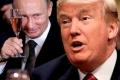 PRESA POLONEZĂ: Donald Trump e dispus să ofere Rusiei, pe tavă, Polonia si România