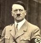 Mormântul din Bucuresti al lui Adolf Hittler