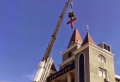 CRESTINII - cel mai persecutat grup religios din lume