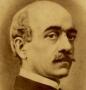 ACTUAL! Discursul lui Vasile Alecsandri în sedinta de Senat din 10 octombrie 1879. Chestiunea israelită si demnitatea natională