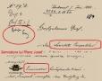 Eminescu urmărit de serviciile secrete austro-ungare