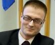 MARELE PLAN: În februarie, la Budapesta se va hotărî soarta României