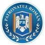 """PATRONATUL ROMÂN către PRESEDINTE: """"Dacă nu încetati, considerăm că actiunile dumneavoastră sunt menite să destabilizeze functionarea statului de drept"""""""