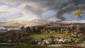 Ciudata luptă  de la Caransebes (1788): 10.000 de austrieci morti, într-o bătălie care n-a avut loc. Îmbătati de tigani, s-au omorât între ei