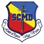 Denunt public al presedintelui SCMD