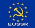 UNIUNEA EUROPEANĂ - federalizare, sau fragmentare?