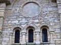 """Alun, """"satul de marmură"""" din judetul Hunedoara, este readus la viată de doi tineri"""
