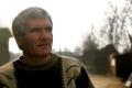 SPOVEDANIA UNUI ÎNVINS. Viorel Roventu, omul care a încercat să-l împuste pe Ceausescu