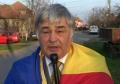 Ultimul CAP din România plăteşte tractoriştii cu 2000 de euro pe lună şi are un profit anual de minimum un milion de euro