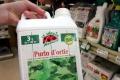 Război în Franta între farmaciile multinationale si produsele din urzici