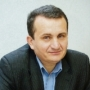 PROIECT DE TARĂ: România, Stat Suveran Agroalimentar, Agroenergetic si Agromilitar