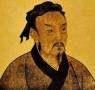 """SUN TZU - """"Arta războiului"""": Tratat de leadership în conflictele militare si politice"""