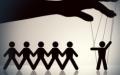 DESPRE CONCUBINAJ SI PARTENERIATELE CIVILE. Adulţii îşi dau drepturi fără a se gândi la consecinţele acţiunilor lor asupra copiilor