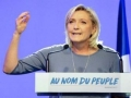 Parlamentul European i-a ridicat imunitatea lui Marine Le Pen