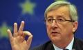 CARTEA ALBĂ PRIVIND VIITORUL EUROPEI. Cele 5 scenarii ale lui Juncker