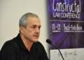 Cercetător român în topul primilor 100 de savanti ai lumii. Previziunea victoriei lui Donald Trump, pe baza Legii Constructale a universului