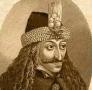 """Fascinatia istorică a lui Vlad Tepes asupra rusilor. """"Skazanie o Drakule voevode"""" , un best-seller reeditat în peste 22 de editii"""