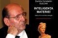 Cele 7 idei esentiale ale profesorului Dulcan