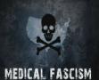 FASCISM MEDICAL? (Fără de)legea vaccinării fortate