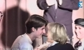 Emmanuel Macron si Brigitte Trogneux - o poveste neconventională despre dragoste, bani si politică