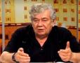 """Ucraina sau drama românilor de la margine (VI). """"Dacismul"""" în slujba """"moldovenismului"""""""