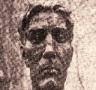 Corneliu Zelea Codreanu, sculptat în bronz de Constantin Brâncusi!