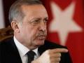 Răzbunarea istorică a lui Erdogan împotriva lui Atatürk