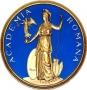 Reactia Academiei Române după negocierea PSD - UDMR privind declararea zilei de 15 martie zi de sărbătoare natională