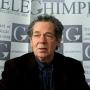 Marea Unire în istoriografia românească de după 1989. Lucian Boia, urmasul lui Roller
