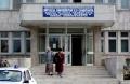 """Noi """"proiecte"""" la Ministerul Transporturilor. Astăzi: înstrăinarea Spitalului Clinic CF Constanta"""