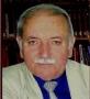 UZPR. Presedintele Juriului de Onoare dezavuează sedinta asa-zisului Juriu de Onoare