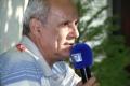 DORU DINU GLĂVAN - Comunicat de presă