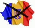 Centenar cu Harta României Mari interzisă