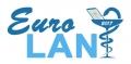"""COMUNICAT DE PRESĂ: """"Eurolan-2017"""" pentru cercetători, doctoranzi, masteranzi si studenti"""