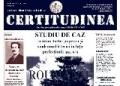 LEGEA COJOCARU: 20.000 de euro pentru fiecare cetătean major al României