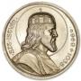 Sfânta Coroană maghiară, falsul fundament al iredentismului Ungariei