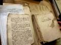 COVASNA: Manuscrise gastronomice inedite, descoperite la Arhivele Naţionale din Sfântu Gheorghe