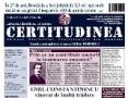 """""""Legea antilegionară"""", cea mai antiromânească lege din 1945 încoace"""
