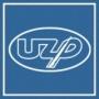 COMUNICAT UZPR. Stadiul demersurilor pentru reintrarea în sediu