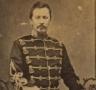 Trădătorii lui Alexandru Ioan Cuza