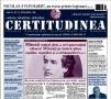 """A apărut """"CERTITUDINEA"""" Nr. 7. ALEXANDRU PALEOLOGU: Uniunea Europenă este anti-Europa însăşi!"""