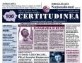 """A apărut """"CERTITUDINEA"""" Nr. 10. Nici măcar hitlerismul german nu a ajuns la culmile atinse de isteria hungaristă de după Trianon"""
