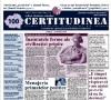 """A APĂRUT """"CERTITUDINEA"""" nr. 15. Adevăratul """"portavion"""" e Tinutul Săsesc, nu Tinutul Secuiesc"""