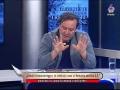 Lucian Ciuchită versus Hollywood. Un român îi bagă în corzi pe Schwarzenegger si Silvester Stalone. Cazul a ajuns si la Donald Trump