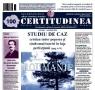"""A APĂRUT """"CERTITUDINEA"""" nr. 19. Noi, secuii si ungurii, ar trebui să începem prin a cere iertare pentru crimele noastre fată de români!"""