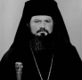 Chemarea părintelui Teoctist Moldovanu  la pomenirea de la Plăviceni  a lui MIHAI VITEAZU